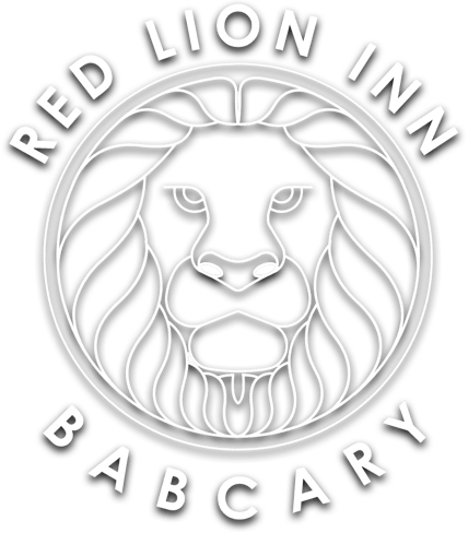 Red Lion Inn - Babcary