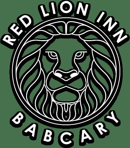 Red Lion Inn - Babcary
